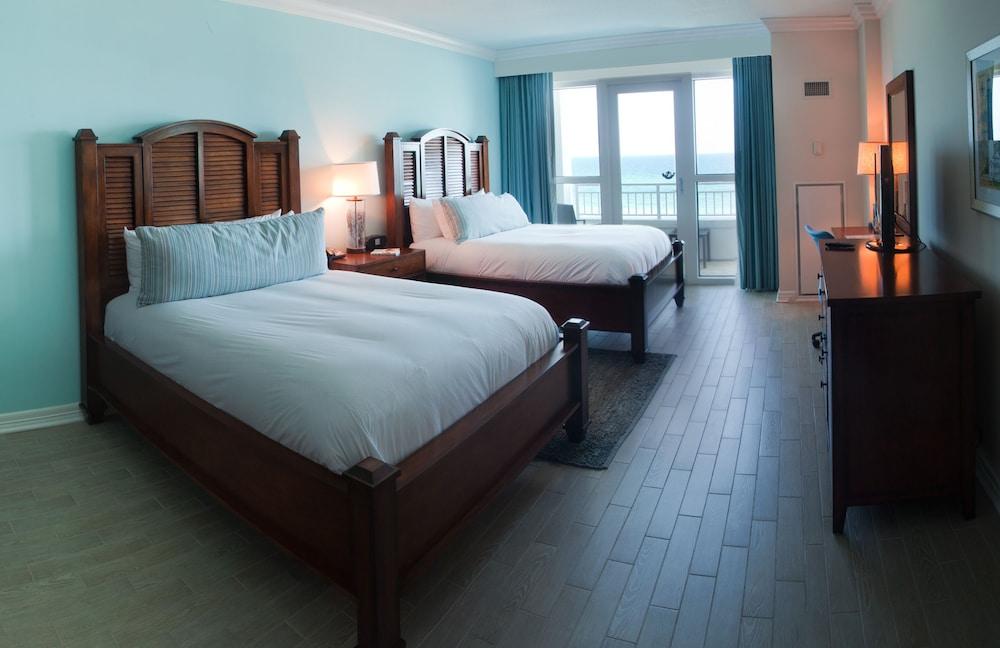 https://i.travelapi.com/hotels/1000000/20000/16600/16596/421c1a68_z.jpg