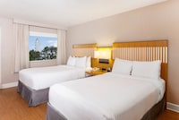 Family Suite, Multiple Beds