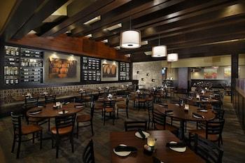 at Wyndham Orlando Resort International Drive in Orlando