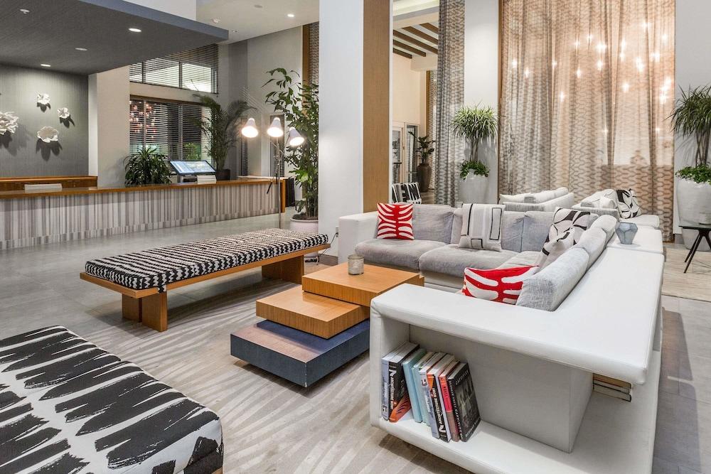 Orlando Wyndham Hotel Deal