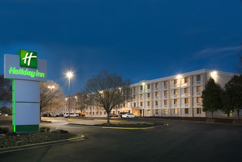 __{offers.Best_flights}__ Holiday Inn Charlotte Airport