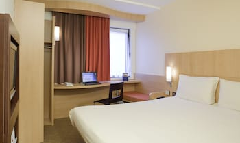 Family Double Room, Multiple Beds