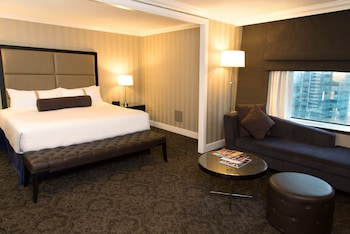 Executive Room (Sutton )