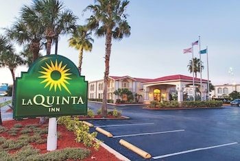 Hotel - La Quinta Inn by Wyndham Orlando International Drive North