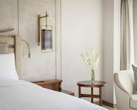 Horizon, Deluxe Room, 1 King Bed