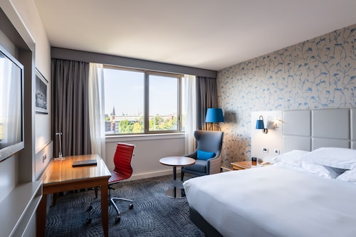 __{offers.Best_flights}__ Hilton Strasbourg