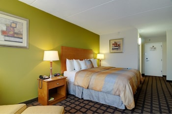 Oakbrook Mall Hours >> Best Western Plus Chicago Hillside - Guest Reservations