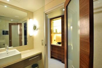 雪梨希爾頓飯店