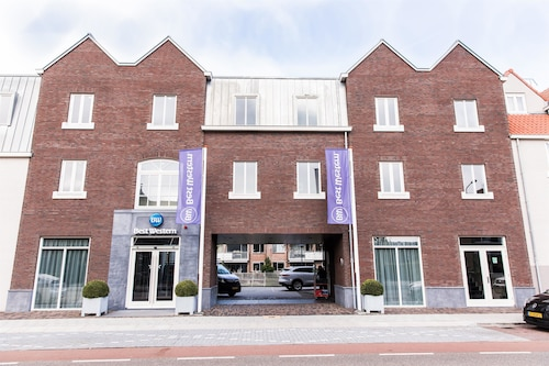 . Best Western City Hotel Woerden