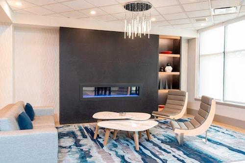 . Delta Hotels by Marriott Kalamazoo Conference Center