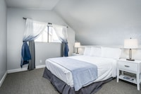 Hotel image 214210850