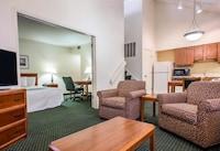 Hotel image 200042935