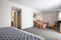 Hotel image 200113311
