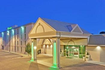 Hotel - Holiday Inn Bloomington