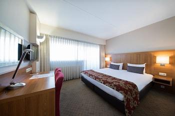 ビルダーバーグ ヨーロッパ ホテル