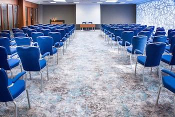 年 2020 バーグ ビルダー 会議