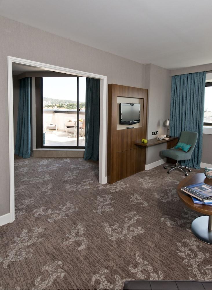 Holiday Inn Nice