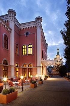 Hotel - Imperial Riding School Renaissance Vienna Hotel