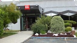 Hôtel ibis Saintes