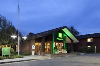 Hotel - Holiday Inn Guildford