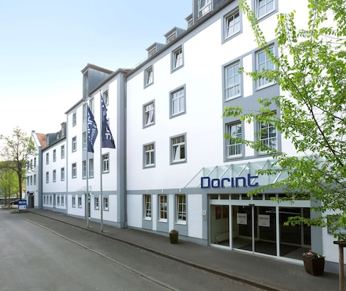 __{offers.Best_flights}__ Dorint Hotel Würzburg