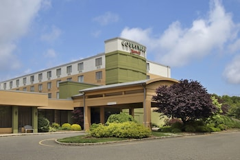 Hotel - Courtyard by Marriott Rockaway Mount Arlington