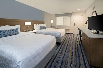 貝斯特韋斯特聖地牙哥/米拉馬爾飯店 Best Western San Diego/Miramar Hotel