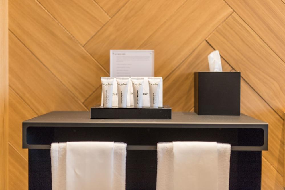 ホテル ソフィア バルセロナ イン ザ アンバウンド コレクション バイ ハイアット