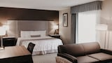 Eastland Suites Extended Stay Hotel & Conference Center