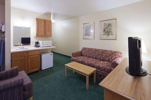 __{offers.Best_flights}__ Country Inn & Suites by Radisson, Sparta, WI