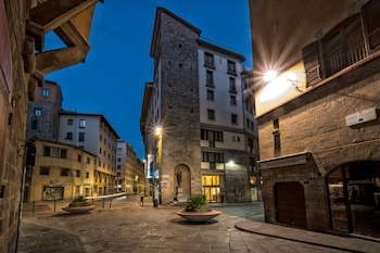 Hotel - Hotel Pitti Palace al Ponte Vecchio