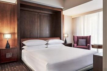 1 Twin Murphy Bed