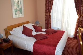 Hotel - Hotel Royal Elysées