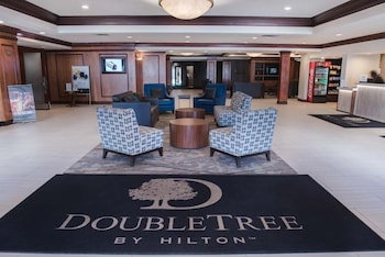 DoubleTree by Hilton Cleveland - Independence
