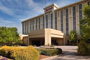 Greenville Marriott