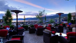 Penticton Lakeside Resort and Conference Centre