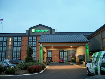 Hotel - Holiday Inn Portland South