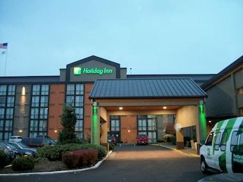 Hotel - Holiday Inn Portland South