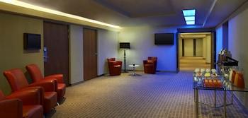 巴塞隆納艾美飯店