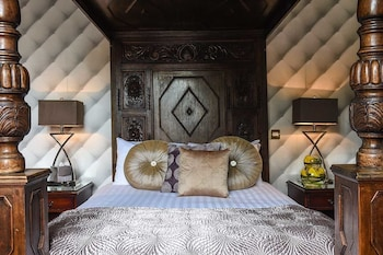 Room (Mansion House)