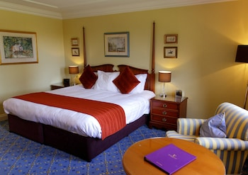Double Room (Character)