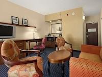 Hotel image 200254667