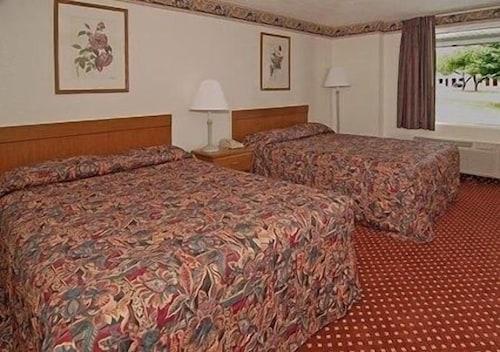 __{offers.Best_flights}__ Gateway Inn