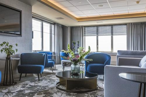 __{offers.Best_flights}__ Hotel Okura Amsterdam