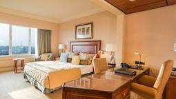 Executive Oda, Business Dinlenme Salonu Kullanımı, Şehir Manzaralı
