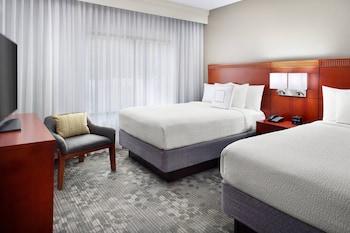 Süit, 1 Yatak Odası, Sigara İçilmez (two Double Bed, Sofa Bed)