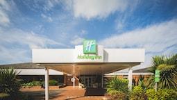 Holiday Inn Reading South M4 Jct11