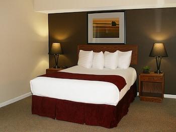 斯特林套房飯店 Sterling Hotel and Suites
