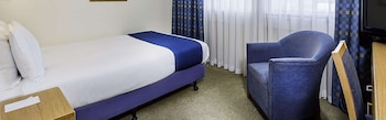 Standard Room, 1 Twin Bed, Non Smoking
