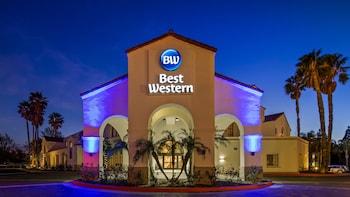 Hotel - Best Western Posada Royale Hotel & Suites